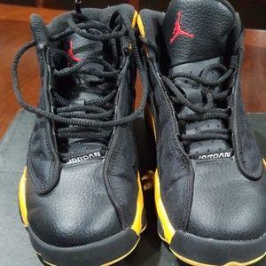 Jordans 13 Retro